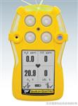 QT-XWHM-A-Y-CN四合一气体检测仪,BW新品四合一检测仪
