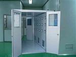 临汾单人风淋室,临汾多人风淋室,临汾双人风淋室