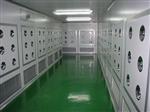 晋中风淋室原理,晋中语音风淋室厂家,晋中风淋室价格