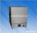 SX2-12-12A陶瓷纤维马弗炉 供应12-12A马弗炉 12-12A电炉厂商