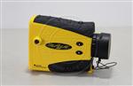 河南 图柏斯激光测距仪,图柏斯360测距仪价格,美国图柏斯测距测高测角仪总经销