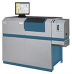 直读光谱仪ARL 4460 金属元素分析仪器