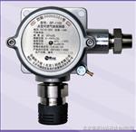 SP-1102可燃气体检测器,抗中毒、抗干扰能力强