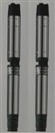 150QJ不锈钢井用潜水泵