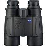 德国原产ZEISS 蔡司 VICTORY 胜利10X45 T* RF 测距望远镜