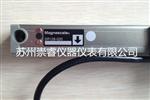日本索尼Magnescale SR128-020磁尺