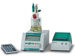 库仑水分测定仪899特价 水分检测仪器