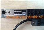 供应日本索尼Magnescale SR128-030磁尺
