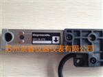 日本索尼Magnescale SR128-075磁尺
