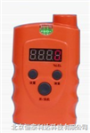 性价比高国产单一可燃气检测仪