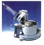 旋转式沥青回收仪 型号:MTS-H42