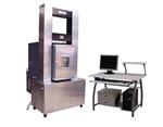 微机控制电气伺服混合料多功能试验机 型号:MTS-H41