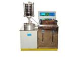 MTS-H1全自动沥青混合料离心式抽提仪