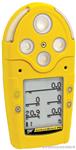 五合一气体检测仪,BW代理商专业提供