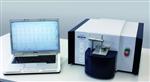 超轻便型直读光谱仪、金属材料分析的超轻便型直读光谱仪