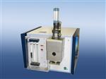 碳硫分析仪、电导法碳硫分析仪、非水滴定法碳硫分析仪、气体容量法碳硫分析仪