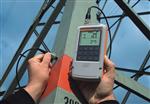 手持绿油厚度测量仪 德国费希尔手持式涂层无损测厚仪