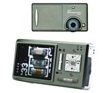 美国EXTECH MC200数字式电子显微镜,MC200