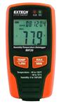 美国EXTECH RHT20温湿度记录仪带USB接口,RHT20
