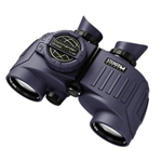 德国视得乐望远镜厂家 视得乐高清晰望远镜7830价格 视得乐望远镜武汉专卖店