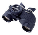 辽宁舰指定型号望远镜 视得乐望远镜7550价格 湖北专卖店