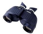 德国视得乐望远镜7450/航海专用望远镜/舰队司令7x50望远镜价格