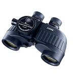 德国视得乐高清防水望远镜 德国视得乐7135望远镜价格 德国视得乐总代理