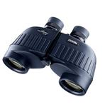 视得乐望远镜7635/航海系列领航者7x50/视得乐一级代理