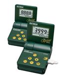 美国EXTECH412355A,电压电流过程校准仪412355A