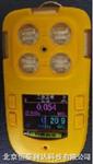 普吉泰克PT-XF400四合一气体检测仪,中文彩屏