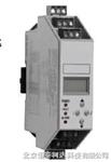 霍尼韦尔单通道控制器,操作简便,3级报警+1故障输出