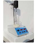 细集料亚甲蓝试验装置 型号:MTS-J12