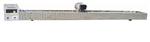 数显不锈钢沥青延伸度仪 型号:MTS-L1.5(2.0)