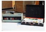 MTSJ-1型电动砂当量试验仪价格