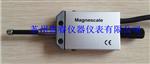 热销日本索尼Magnescale DT12N探规