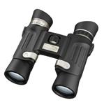 湖南视得乐望远镜专卖店 视得乐望远镜5413价格 德国视得乐望远镜总代理