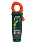 美国EXTECH MA200、MA220数字钳表 广东代理商