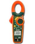 美国EXTECH EX710,EX720,EX730数字钳形表