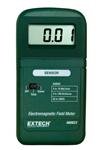 美国EXTECH480823,电器辐射强度测试仪,电磁场检测仪