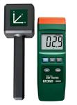 美国Extech480826,三维电磁场测量仪,480826辐射检测仪
