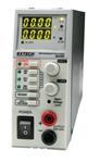 美国extech382260,开关模式直流电源382260