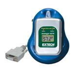 美国Extech42265,温度记录仪42265