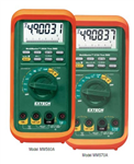 美国EXTECH MM560A,高精度真有效值万用表,MM-560A