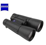 德国蔡司ZEISS Conquest征服者15X56 HD望远镜
