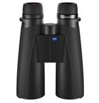 杭州 蔡司CONQUEST征服者 8x56 HD望远镜介绍