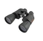 美国星特朗大口径微光夜视双筒望远镜UpClose7x50价格