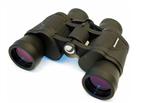 武汉专卖店 星特朗高清防水望远镜UpClose Lx10x50详细技术参数