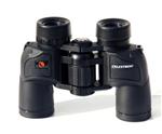 正品美国星特朗Nature8x30双筒望远镜 高清便携充氮防水 微光夜视