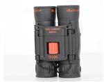 美国星特朗UpClose探索12x25双筒望远镜袖珍高倍高清 演唱会必备