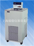 RW-4030低温恒温槽 供应RW-4030恒温循环箱 RW-4030低温槽厂商